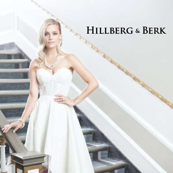 Hillberg and Berk.jpg