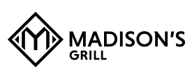 Madisons Grill