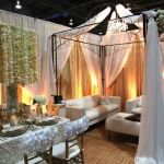 Plan Your Entire Wedding in One Day at The Wedding Fair Edmonton January 7, 2018