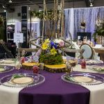 Plan Your Entire Wedding in One Day at The Wedding Fair Calgary on January 14, 2018