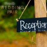 Get the 411 on Edmonton's Ceremony & Reception Venues from The Wedding Fair