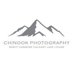 Chinook Photography