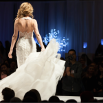 2018 Wedding Fair Edmonton  Premier Bridal Gown Fashions