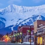 Destination: Fernie - Spotlight Blog