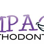 Impact Orthodontics