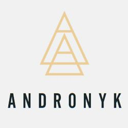 Andronyk